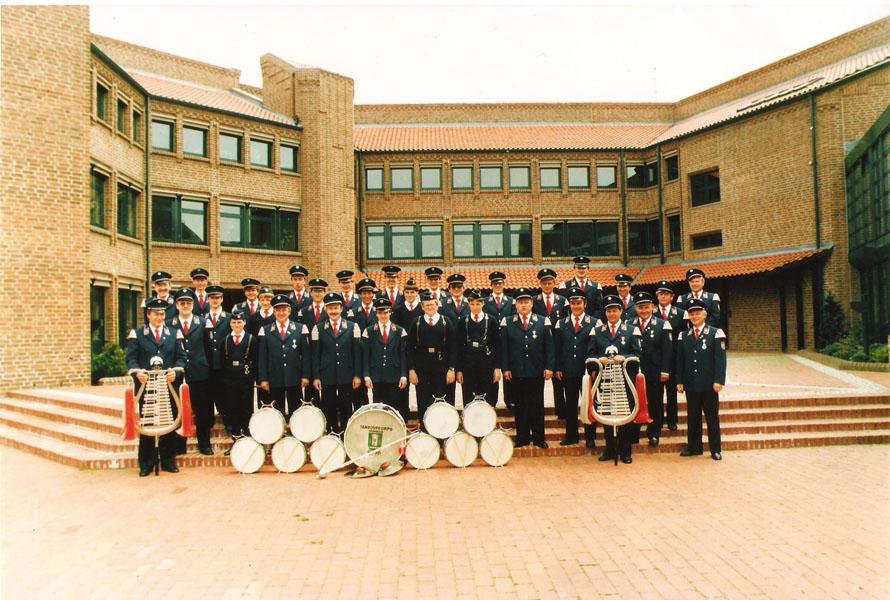 Jubiläum_1997