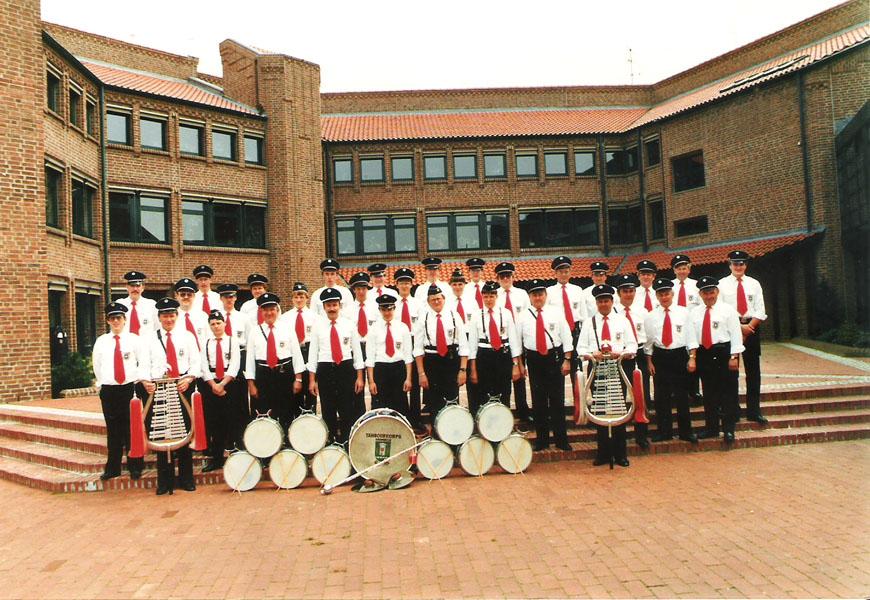 Jubiläum_1997_2