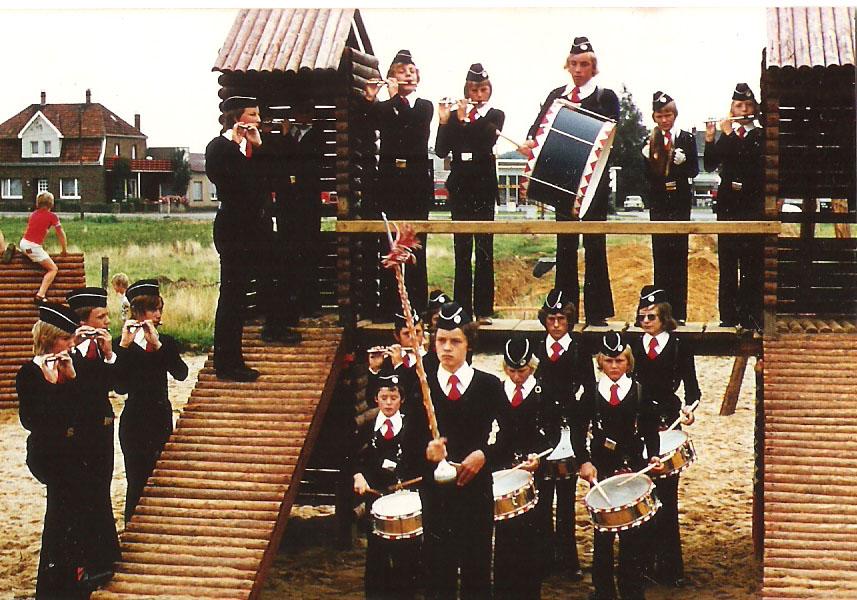 Jugendkorps2