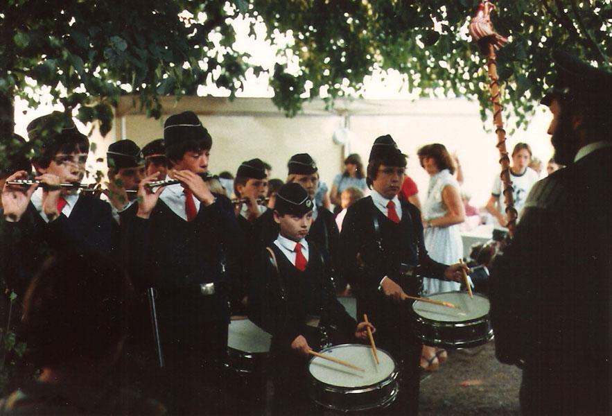 Jugendkorps3
