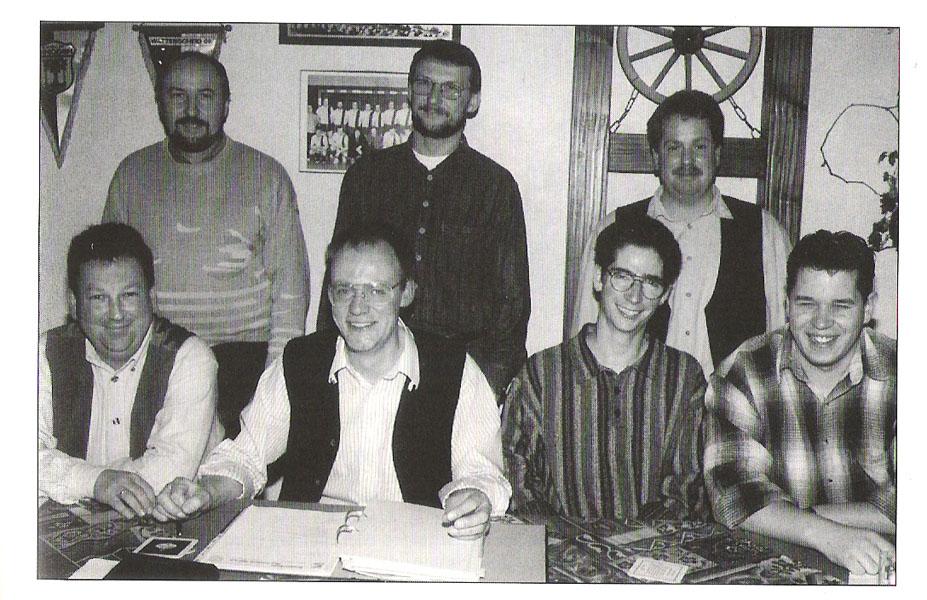 Vorstand_1997