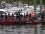 Drachenbootrennen 2009