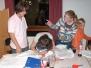 Jugendfahrt Nütterden 2007