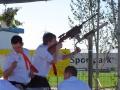 Jungschuetzenfest2012_(15)