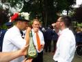 Jungschuetzenfest2012_(26)