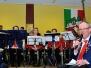 Konzert 2014 BOD und TKH