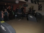 Weihnachtsfeier der Jugend Bowlingcenter 2010