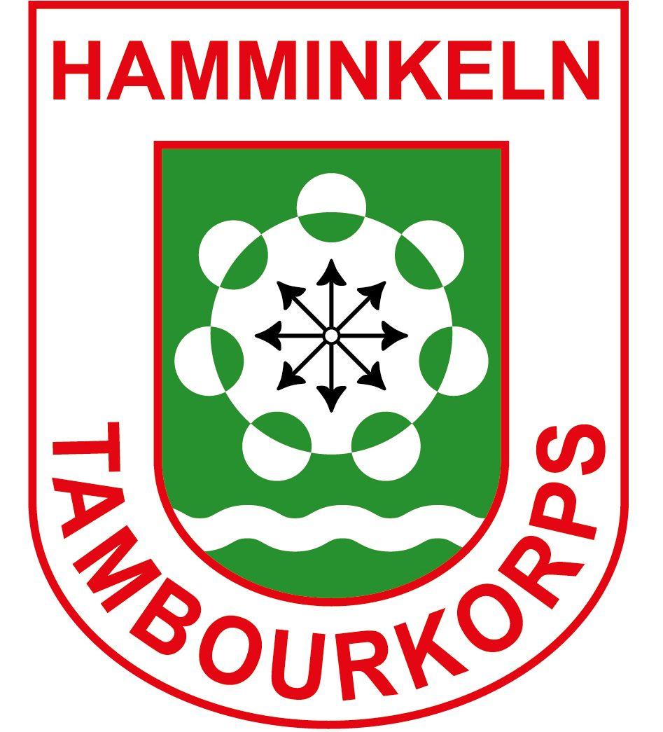 Tambourkorps Hamminkeln 1922 e.V.